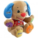 tn_Fisher_Price_Lernspass-Huendchen