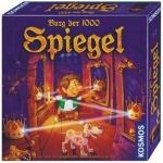 tn_Burg_der_1000_Spiegel