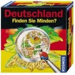 tn_Finden_sie_Minden