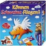 tn_Koennen_Schweine_fliegen