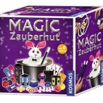 tn_Magic_Zauberhut