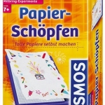 tn_Papierschoepfen
