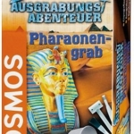 tn_Pharaonengrab-Ausgrabungsabenteuer