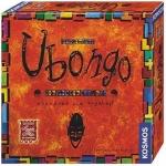 tn_Ubongo