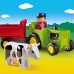 tn_Traktor-Anhnger