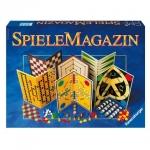 tn_Spielemagazin