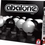 tn_Abalone