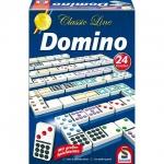 tn_Domino