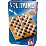 tn_Solitaire