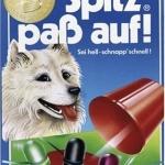 tn_Spitz_pass_auf