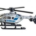 tn_Polizei-Hubschrauber