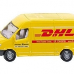 tn_Postwagen