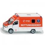 tn_Rettungswagen