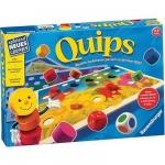 tn_Quips