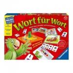 tn_Wort_fr_Wort