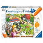 tn_100er_Puzzle_Bauernhof