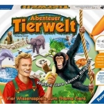 tn_Abenteuer_Tierwelt