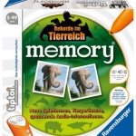 tn_Memory