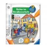 tn_WWW_Sicher_im_Straenverkehr
