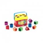 tn_Babys_erste_Bausteine-Farbensortierspiel
