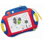 tn_Fisher_Price_Doodle_Pro