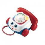 tn_Plappertelefon