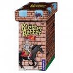 tn_Der_Kletter-Retter