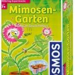 tn_Mimosen-Garten