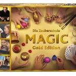 tn_Zauberschule_Magic_Gold_Edition