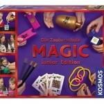 tn_Zauberschule_Magic_Junior_Edition