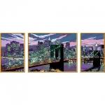tn_Skyline_von_New_York