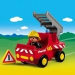 tn_Feuerwehrauto