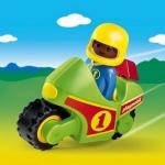 tn_Motorrad