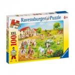tn_100er__Puzzle