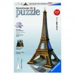 tn_3D_Puzzle