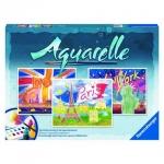 tn_Aquarelle