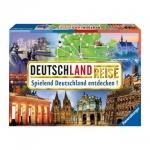 tn_Deutschlandreise