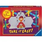 tn_Take_it_easy