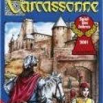 tn_Carcassonne
