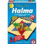 tn_Halma