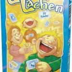 tn_Lachen_lachen