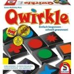 tn_Qwirkle