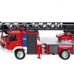 tn_Feuerwehrdrehleiter