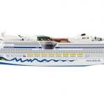 tn_Keuzfahrtschiff_Aida