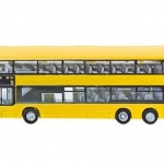 tn_MAN_Doppelstock_Linienbus