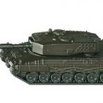 tn_Panzer