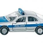 tn_Polizei-Streifenwagen
