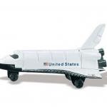 tn_Space-Shuttle