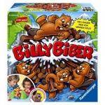 tn_Billy_Biber