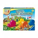 tn_Tempo_kleine_Schnecke